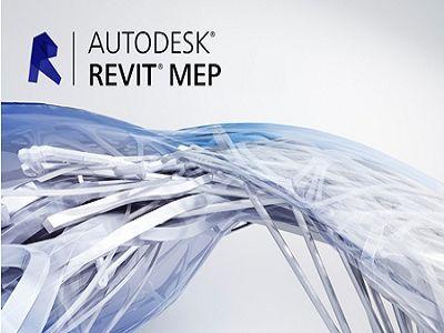 بسته آموزشی نرم افزار Revit MEP (مقدماتی و متوسطه)