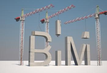 BIM Concept