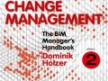 کتاب : Best Practice BIM - The BIM manager's Handbook- part2