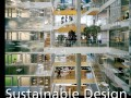 کتاب :   Sustainable Design ECOLOGY, ARCHITECTURE,AND PLANNING